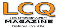 LCQ Magazine